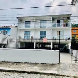 Laurinho Imóveis Aluga Apartamento 01 quarto, Muriqui