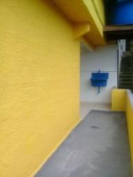 Vendo uma casa na Rua José Cipriano da Silva Vila muqui Teresópolis RJ