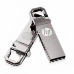 Pendrive HP de 2 TB (2000GB)