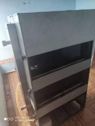Frangueira  1.400$