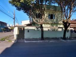 Vendo casa 4 quartos com suíte, Bairro Guaranhus