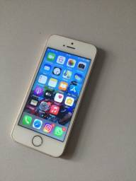 IPhone 5SE 128gb