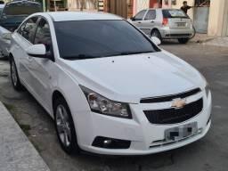 Cruze sedan 1.8 LT  - 2013