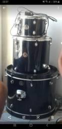 Vendo bateria TAMA (Rhythm mate)