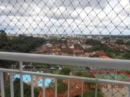 Apartamento por diaria - fit coqueiro 2 - rod. mario covas s/n