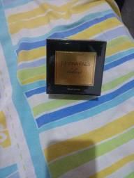 Vendo 2 perfumes da jequiti