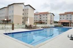 Apartamentos para temporada na Praia dos milionários  em Ilhéus