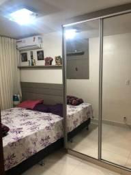 Apartamento 2 Quartos, sendo 1 Suíte, Vila Morais, Goiânia