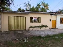 Casa em Mocajuba