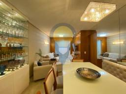 Apartamento 3 quartos na Ribeira em Natal/RN