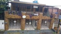 ALUGO Casa Grande em Rio Doce 4° ETAPA