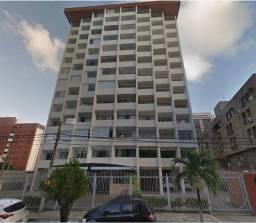 Título do anúncio: Alugo Apartamento Excelente Localização Epitacio Pessoa