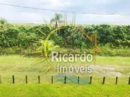 Título do anúncio: TERRENO à venda por R$ 830.000,00 no bairro Balneário Atami Sul - PONTAL DO PARANÁ / PR