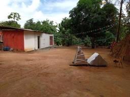 Vendo casa no sítio em Olinda