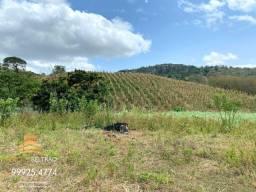 Propriedade rural à venda na cidade de Bananeiras-PB