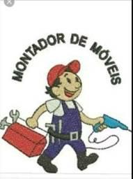 montador móveis montador móveis montador móveis móveis montador montador montador montador