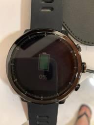 Título do anúncio: Smartwatch Amazfit Stratos