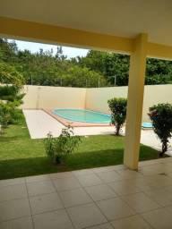 Casa em condomínio fechado com 03 quartos 02 suites, na Barra Nova,