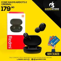 Airdots 2 Xiaomi Original