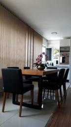 Apartamento Bairro de Lourdes - Oportunidade de investimento!