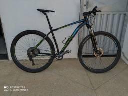 Bicicleta groove Ska90 aro 29