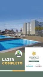 Título do anúncio: VG condomínio em Igarassu