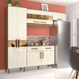 Cozinha Compacta Entrega em 24hrs!!!