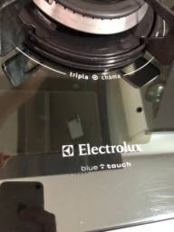 Fogão Electrolux bluetooth