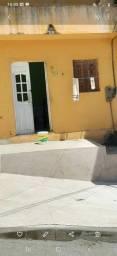Vendo casa no Cabo