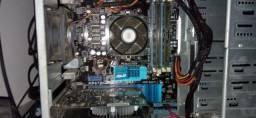 Kit fx6300