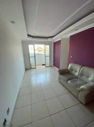 Apartamento à venda com 2 dormitórios em Santa mônica, Belo horizonte cod:PO78