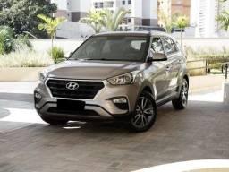Título do anúncio: Cartas de crédito - Hyundai Creta 2.0 Prestige 2017 FLEX - Entrada R$30.000,00