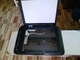 Vende-se uma Impressora Multifuncional MG2910 Canon