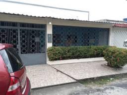 Casa residencial próx a Arena da Amazônia