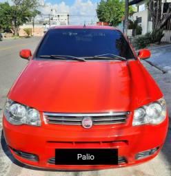 FIAT PALIO ECONOMY 1.0 2016