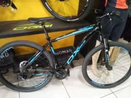 Bike Ox Glide 29.