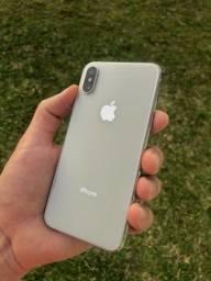 Título do anúncio: Iphone XS 64G Seminovo