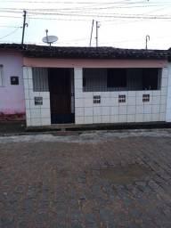 Casa em São Benedito do sul