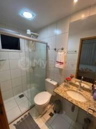 Título do anúncio: Apartamento  com 3 quartos no Cond. Res. Ambiente Park - Bairro Jardim Europa em Goiânia