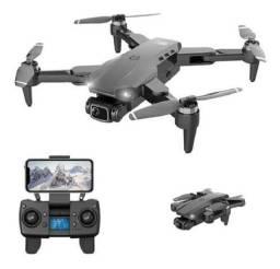Drone l900 Novo (com apenas 3 vôos)
