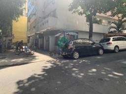 Apartamento à venda com 3 dormitórios em Estácio, Rio de janeiro cod:C3907