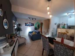 Casa à venda com 2 dormitórios em Bento ribeiro, Rio de janeiro cod:C70321