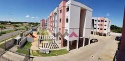 Apartamento à venda, 44 m² por R$ 99.990,00 - Setor Sol Nascente (Taquaralto) - Palmas/TO
