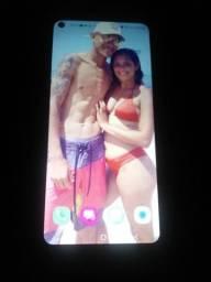Vende se um celular A11 Samsung 64 gb