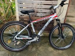 Bicicleta Fisher ARO 26