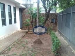 Título do anúncio: Casa residencial à venda, Saudade, Araçatuba.