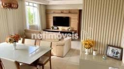 Título do anúncio: Apartamento à venda com 3 dormitórios em Fernão dias, Belo horizonte cod:511902
