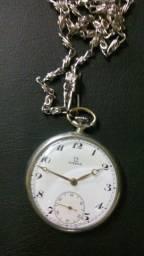Relógio OMEGA FERRADURA