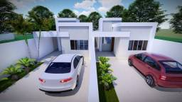 Excelente casa na região do nova lima