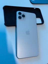 iPhone 11 Pro Max 256 branco